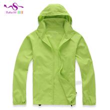 Летом Стиль женщин куртки и пальто Солнцезащитный Крем Анти-Уф куртка быстросохнущий Улице Легкий Тонкий женщин пальто YT42(China (Mainland))