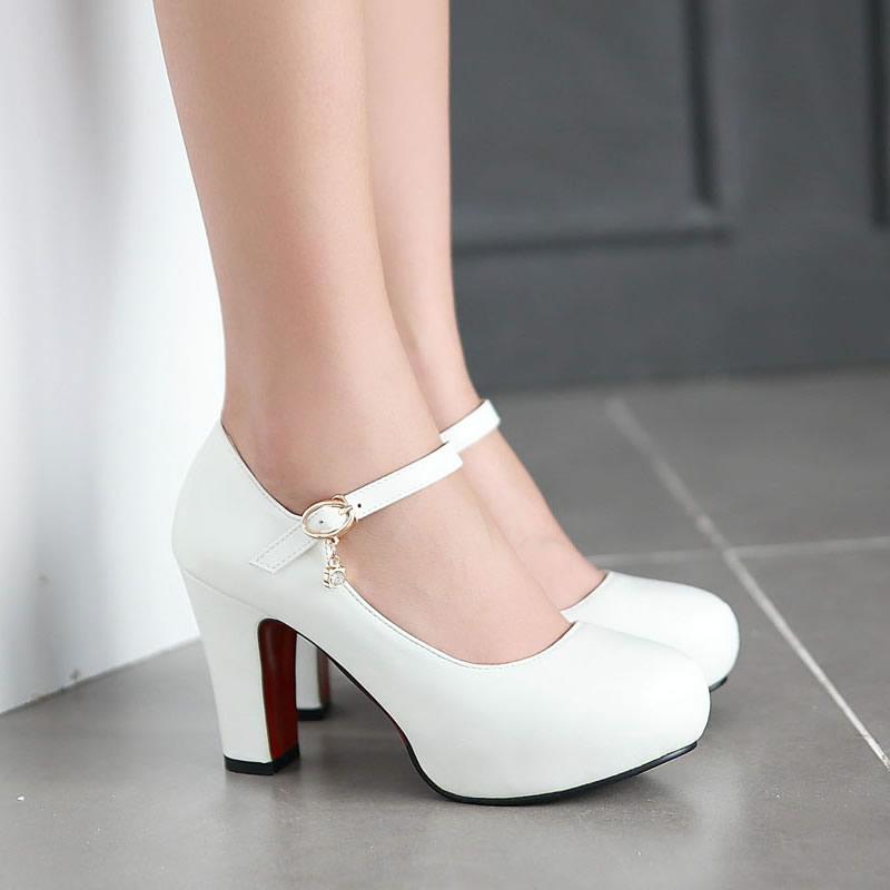 Achetez En Gros Chaussures De Mariage Beige En Ligne 224 Des