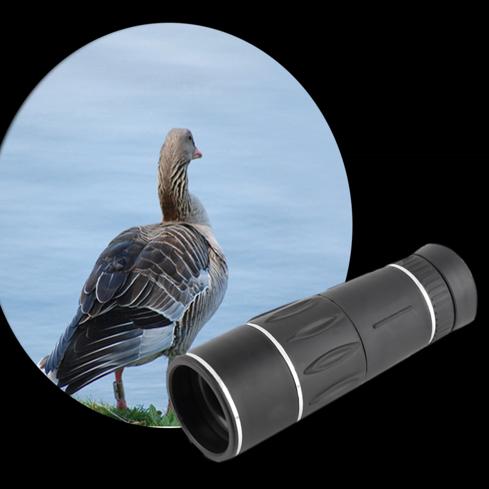 free shipping Hunting Monocular Big Eyepiece Telescope 35X95 Camping Bird Watching Travel High Power Magnification<br><br>Aliexpress