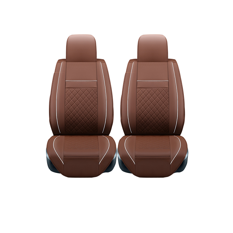 online buy wholesale car seat covers subaru from china car seat covers subaru wholesalers. Black Bedroom Furniture Sets. Home Design Ideas