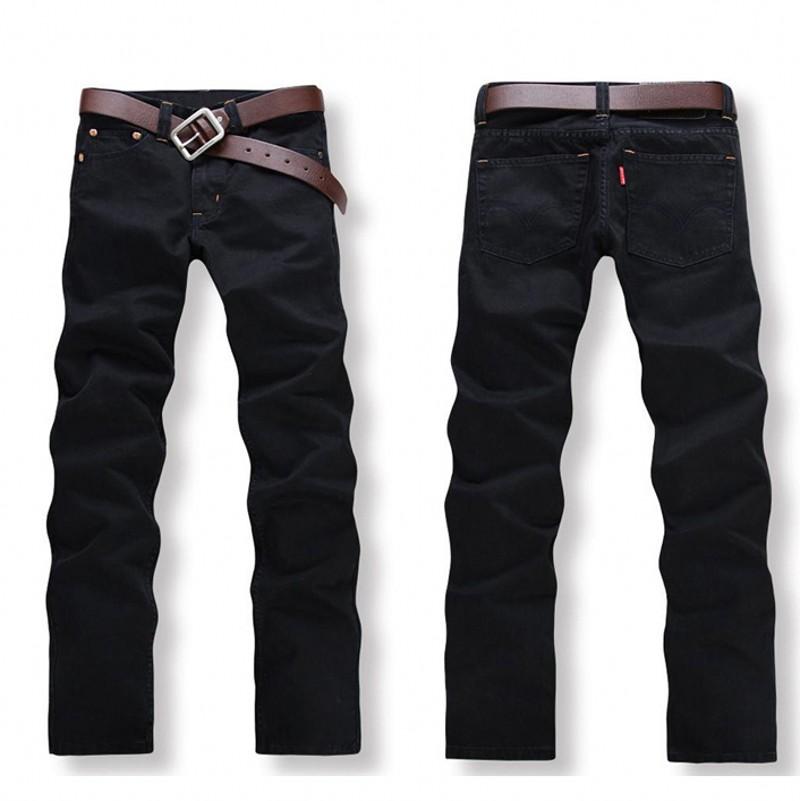 Online Get Cheap Denim Men Jeans -Aliexpress.com | Alibaba Group