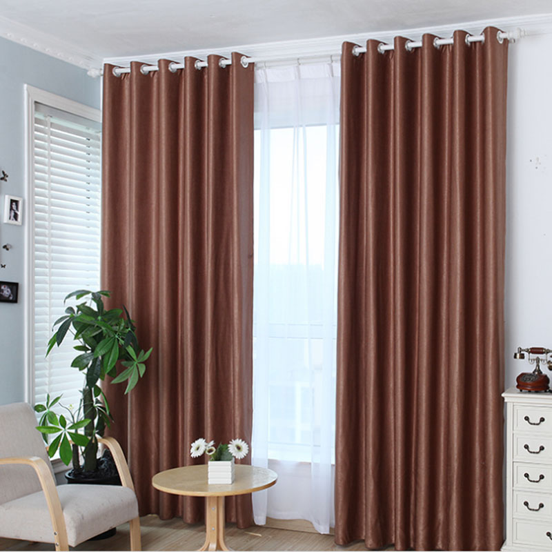 A31 French Country Style Cotton Linen Curtain Sheers Window Home Decor Valance Vbe73 T31 In