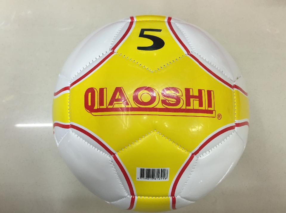 Football English Premier League Soccer Soccer Ball Brand New Official Size 34 Replica Football Match Ball High Quality futebol(China (Mainland))