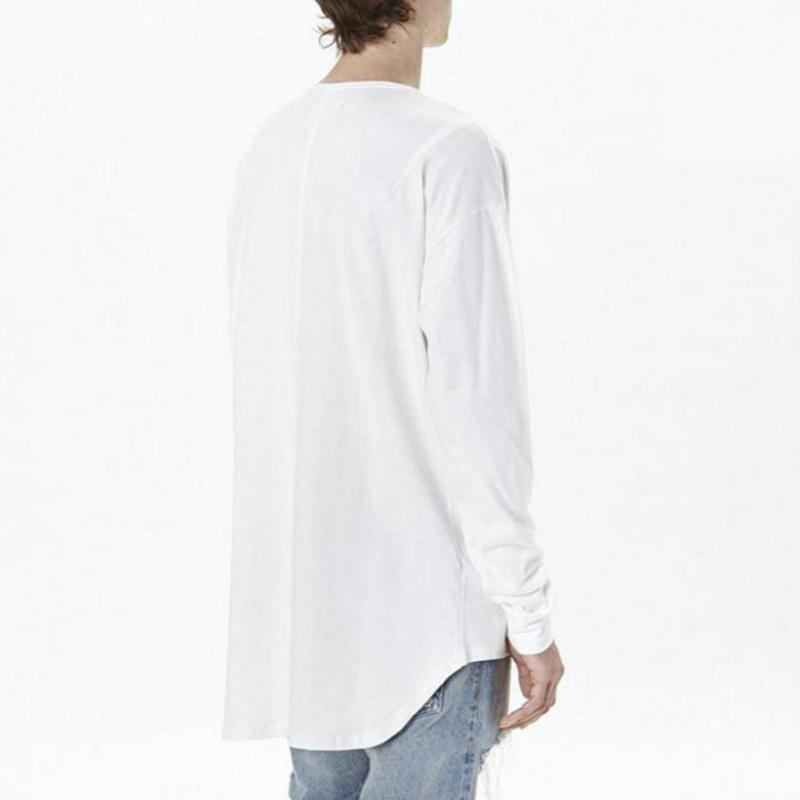 Online buy wholesale urban fashion clothing from china for Urban streetwear t shirts