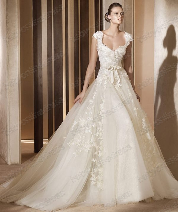 Bridal Gowns: free bridal gowns catalog