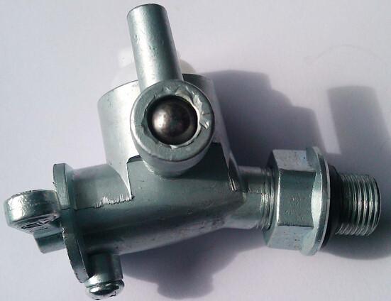 EY20,EY28,RGX3500 2400 Fuel Tank Switch