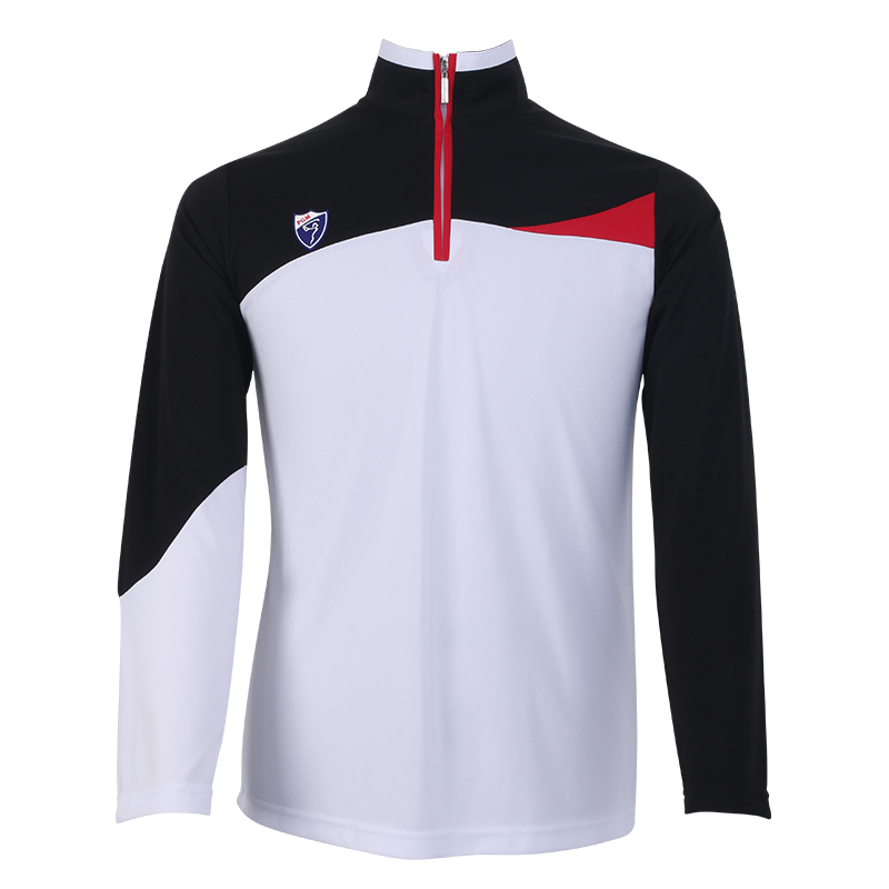 Top quality golf authentic autumn and winter shirts men for Best quality polo shirts for men