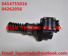 Buy Original New Unit pump 0414755016 / 04262056 D E U T Z unit pump 0 414 755 016 / 0426 2056 for $520.00 in AliExpress store