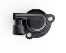 THROTTLE POSITION SENSOR FOR Lada VOLGA 2112 1148200 03 46 3855