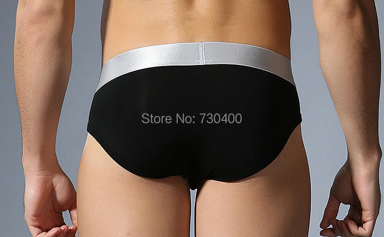 Ropa interior male boxer sexy modal and cotton men shorts underwear fashion multi color comfortable boxer