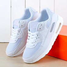 2016 Hot sale  New Arrival Cheap Aip Mar men and women Air cushion shoes max size 36-44(China (Mainland))