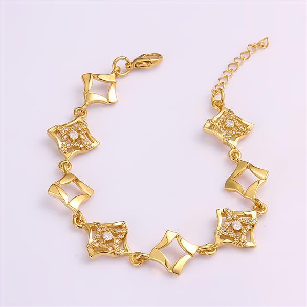 Luxury Baby Gold Ring Models Jewellrys Website