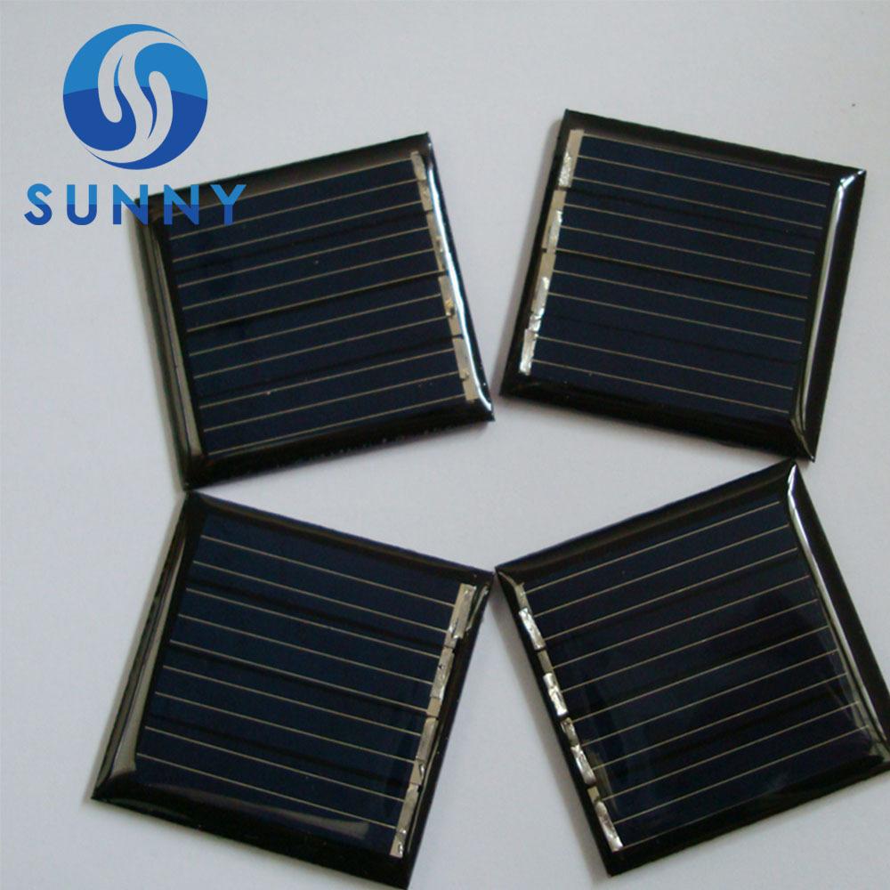 Acheter panneaux photovolta ques