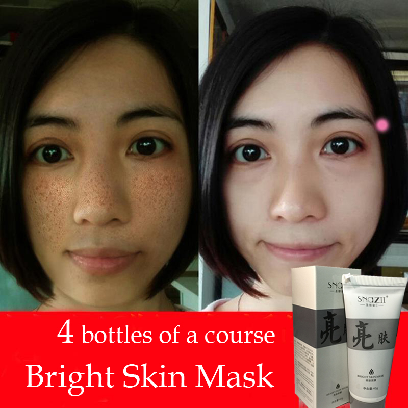 Aliexpress Com Buy Fade Dark Spots Face Mask Whitening