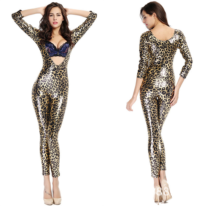 Excellent  Gt Fancy Dress Amp Period Costume Gt Fancy Dress Gt Girls39 Fa