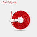 100 Original Oneplus X One Micro Usb Data Cable 100cm For Oneplus One X plus one