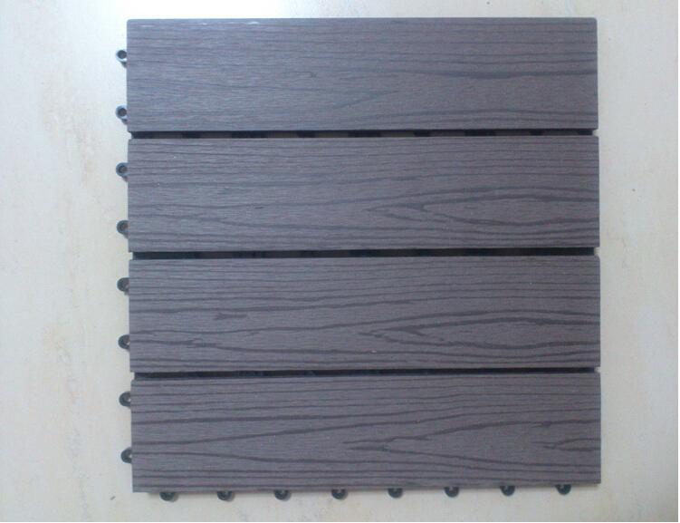 Piso Para Baño De Madera:Madera exterior de plástico cocina baño piso exterior anti corrosivo