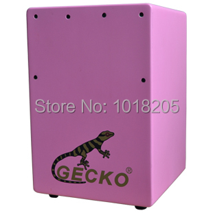 usa brand gecko professional cajon box drum also good sitting wooden stool chair box furniture. Black Bedroom Furniture Sets. Home Design Ideas