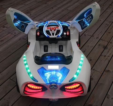 electric car for kids ride on kids cars electricchildren ride carschild sports car