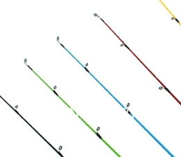 free shipping   Fresh water ice fishing rod1.2 meters road Asia superhard ice fishing rod fishing rod with straight shank  dy112