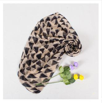 summer style 2015 new design desigual scarf women shawls and scarves high quality 100% polyester long shawls hijabs ladies wrap(China (Mainland))