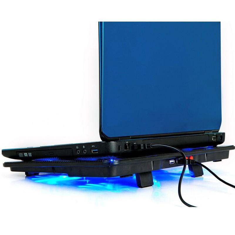 laptop cooler 4