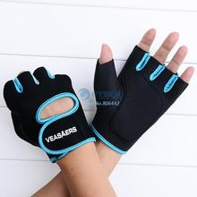 wholesale glove