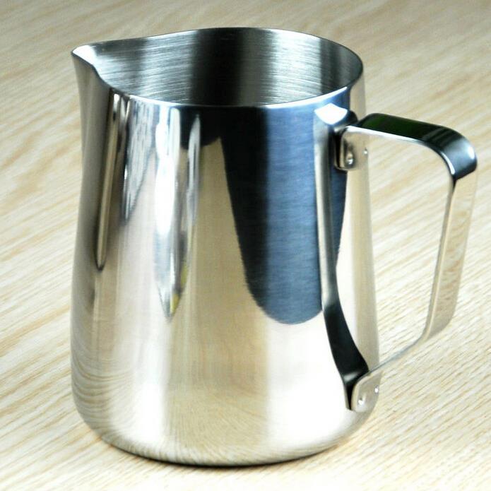 coffee cup cappuccino art cup milk Latte art cup caffe mocha pitcher cup box cotton -baon -dormeo -burlesco -ardi(China (Mainland))