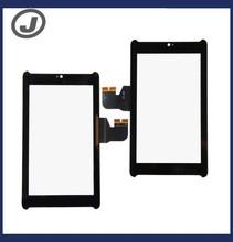 Бесплатная доставка Высокое качество части для Asus Fonepad 7 ME372 сенсорная панель экрана стекло планшета K00E FPC : 5470L FPC-1 7 дюймов