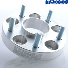 wheels adapter, TOYOTA spacers 5X114.3(mm) Centre Bore 60.1mm thickness 15mm  for CENTURY(China (Mainland))