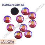 Dark Siam AB
