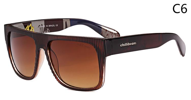 Чили бобы солнечные очки мужчины спорт очки женщины culos de sol mormaii zonnebril очки очки