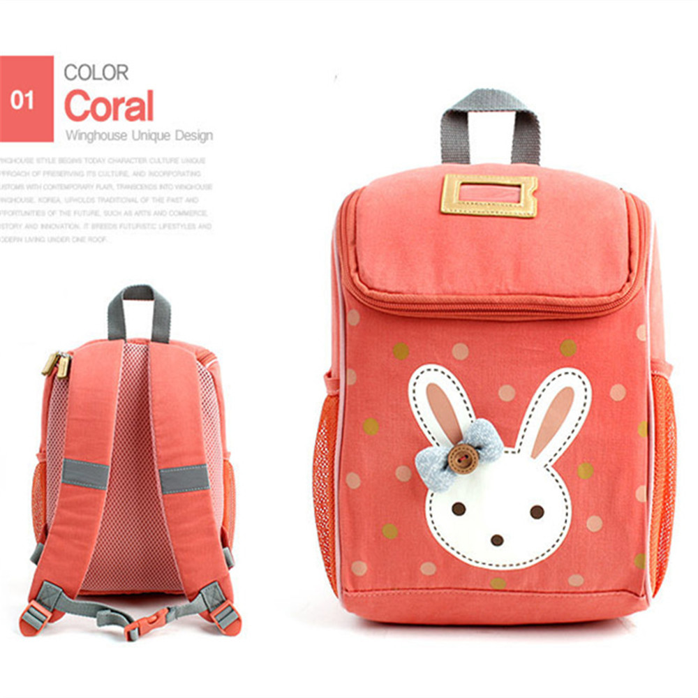 Cute Backpacks For Kindergarten – TrendBackpack