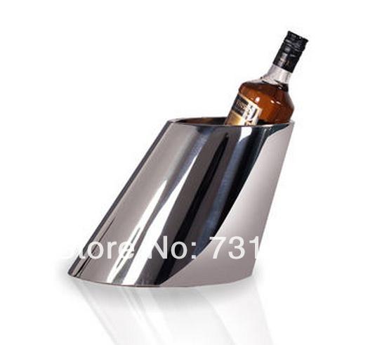 Wine Cooler Holder Wine Cooler Bottle Cooler