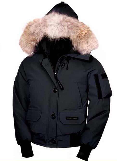 Canada Goose vest outlet 2016 - Popular Boys Canada Goose Jacket-Buy Cheap Boys Canada Goose ...