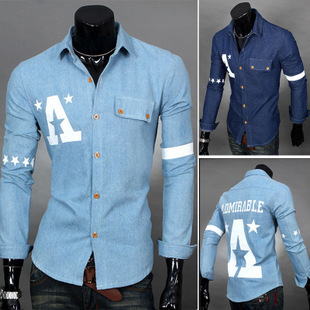Cheap Men's Designer Clothes China Hot Sale New Designer Men