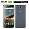 In Stock UHANS A101 MTK6737 Quad Core 4G LTE Mobile Cell Phone 5 0 HD 1280