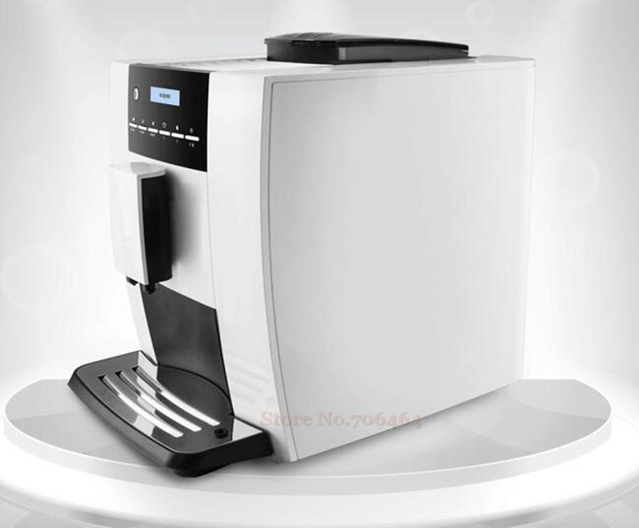 Magimix Nespresso Pixie M Machine  Ef Bf Bd Caf Ef Bf Bd Gris M Ef Bf Bdtallis Ef Bf Bd