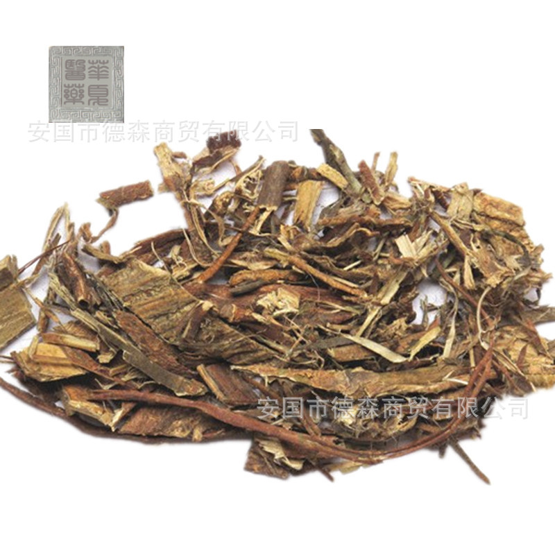 Chinese herbal medicine wholesale Zushima large Jiujia Qufengtongluo stasis herbal extracts<br><br>Aliexpress