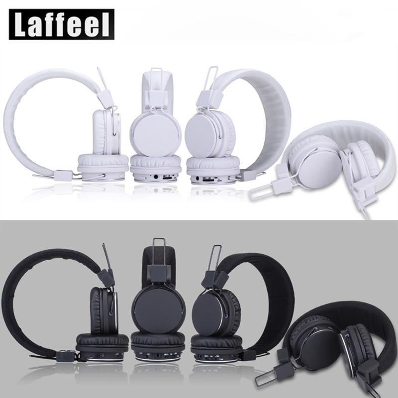 Brand LAFFEEL font b Sports b font Bluetooth font b Headphone b font font b Running