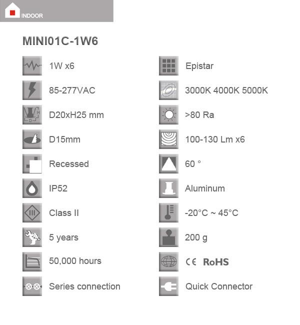 MINI01C-1W6-03