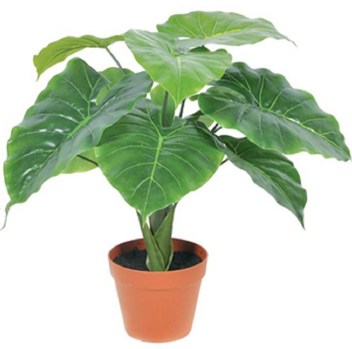 ... plants-Artificial-tree-Artificial-plants-home-decoration-indoor-plants