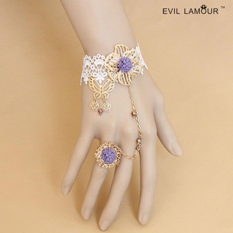 Gold plated new gadgets fashion bracelets wrist band bangle joias ouro 18k bracelet ring juego de tronos bracelet jewelry(China (Mainland))