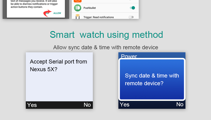 smart-watch-How-to-use-2