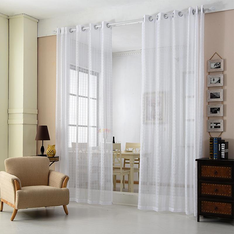 Exterior ceiling promotion achetez des exterior ceiling for Autrefois home decoration rideaux