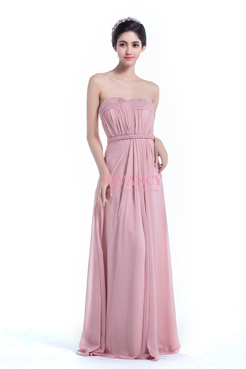 Aliexpress Evening Dresses Formal Dresses
