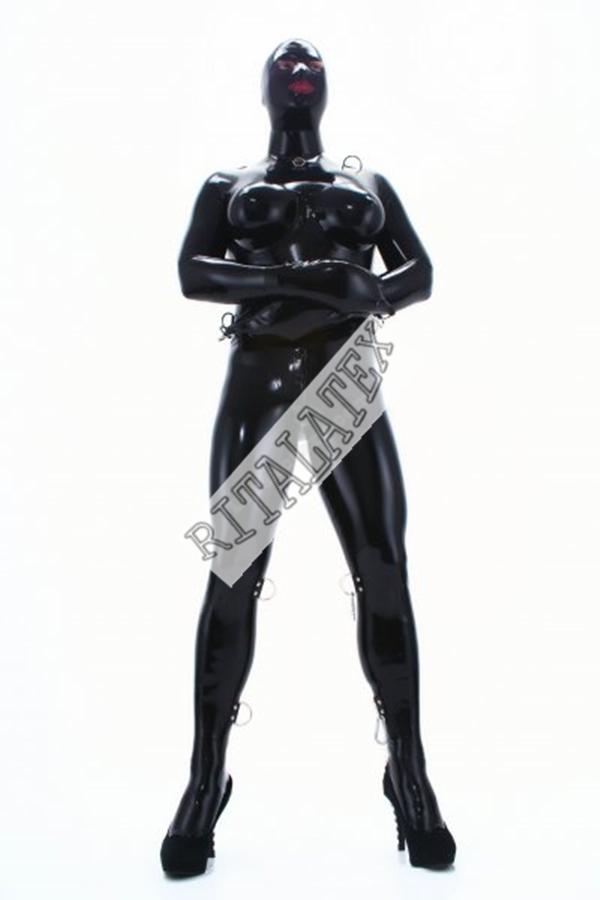 porno fuer frauen heavy rubber anzug