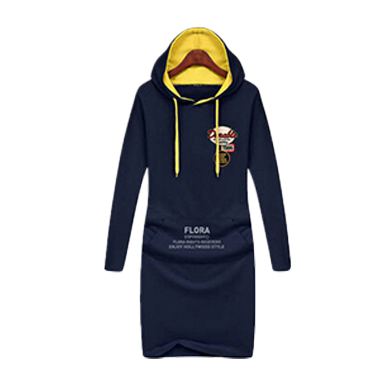 Compare Prices on Hooded Dresses for Women- Online Shopping/Buy ...