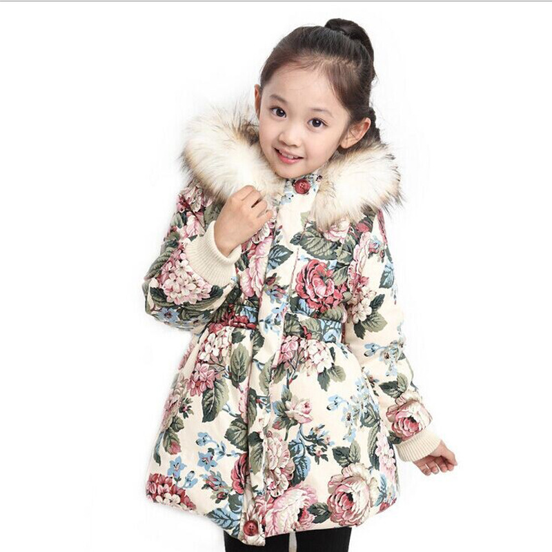 Find great deals on eBay for Girls Winter Coats in Girl's Outerwear Sizes 4 and Up. Shop with confidence.