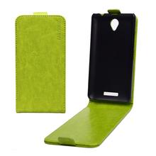 Новое поступление кожи телефон чехол для Lenovo A5000 5000 DIY красочные кожи сальто телефон чехол вертикальное магнитное мешок кожи